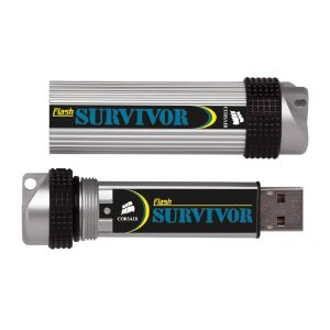 Corsair Survivor USB Stick