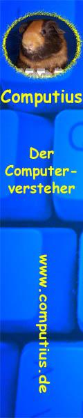 Computius - Der Computerversteher